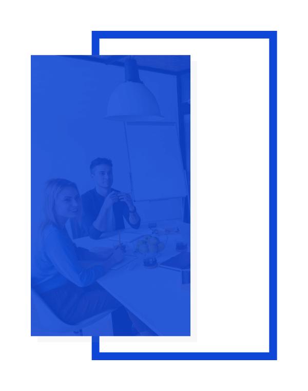Branding | InsightB2B