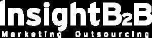 InsightB2B