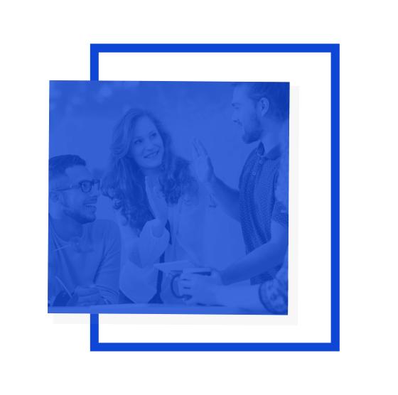 Outsourcing de marketing | InsightB2B