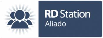 RD Station | InsightB2B