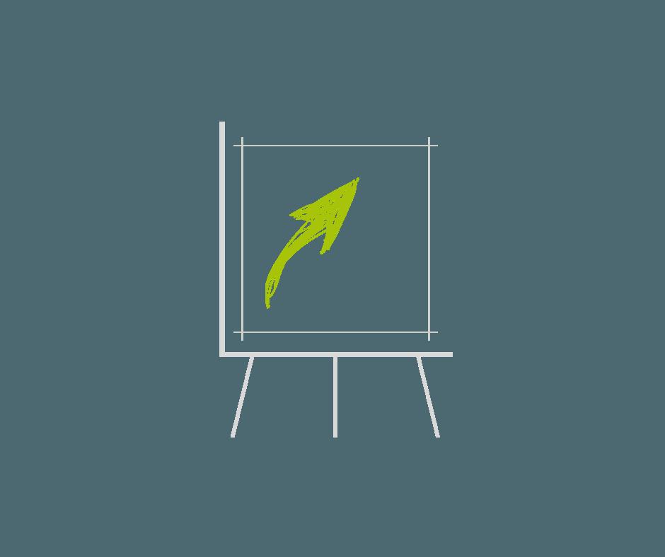Agencia de Marketing B2B